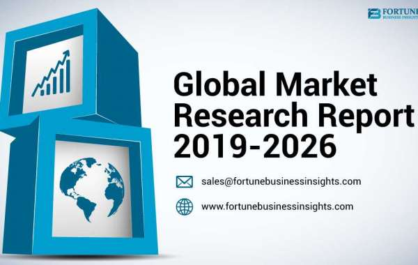 Aircraft Antennas Market with Blooming CAGR in Forecast Period 2019 to 2026